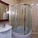Отель Нафтуся в Трускавце