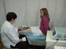 Процедуры санатория Аркадия