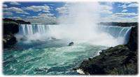 Туры в Канаде