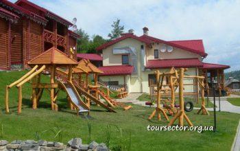 горнолыжные курорты Карпат - Славское