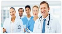 Квалификация врача
