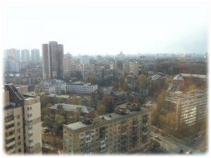 Квартиры Соломенского района