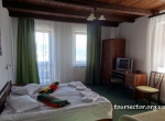 отель Альпийский Двор