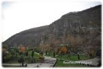 Отель Черная гора