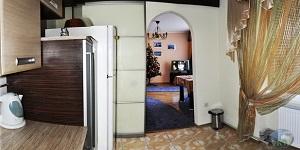 квартира в Трускавце