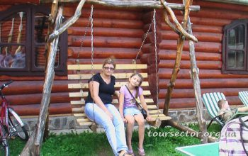 отдых в Межгорье на Закарпатье