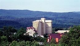 resort_truskavec