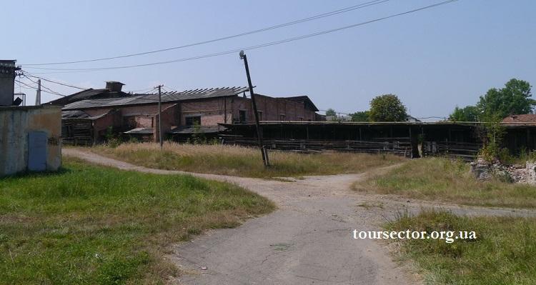 экскурсии Дрогобычем