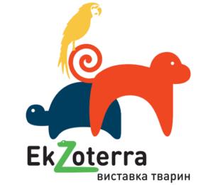 террариум «EkZoterra»