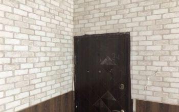 Квартиры в Дрогобыче