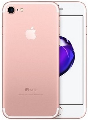 iphone 10, iphone 8