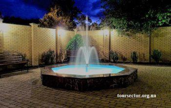 Гермес Resort