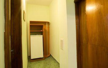 Люкс (2 - 3 этажи)