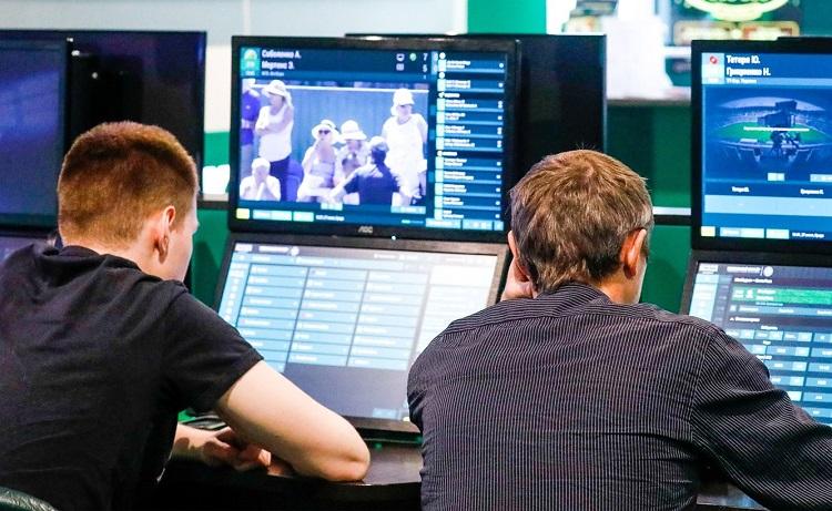Легален ли в Украине онлайн беттiнг