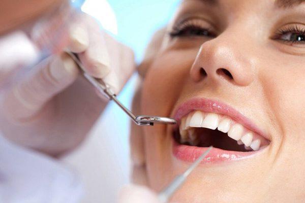 Семейная стоматология Complex Dent в Киеве